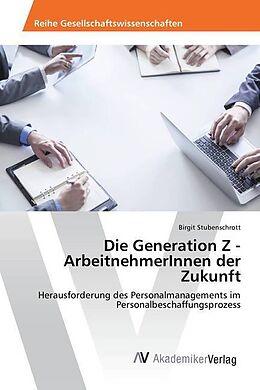 Cover: https://exlibris.azureedge.net/covers/9786/2022/1341/7/9786202213417xl.jpg