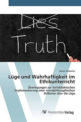 Cover: https://exlibris.azureedge.net/covers/9786/2022/1375/2/9786202213752xl.jpg