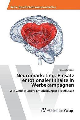 Cover: https://exlibris.azureedge.net/covers/9786/2022/1417/9/9786202214179xl.jpg