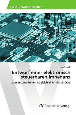 Cover: https://exlibris.azureedge.net/covers/9786/2022/1433/9/9786202214339xl.jpg