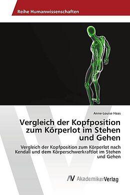 Cover: https://exlibris.azureedge.net/covers/9786/2022/1441/4/9786202214414xl.jpg