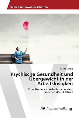 Cover: https://exlibris.azureedge.net/covers/9786/2022/1442/1/9786202214421xl.jpg