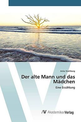 Cover: https://exlibris.azureedge.net/covers/9786/2022/1451/3/9786202214513xl.jpg