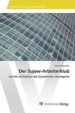 Cover: https://exlibris.azureedge.net/covers/9786/2022/1526/8/9786202215268xl.jpg