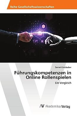Cover: https://exlibris.azureedge.net/covers/9786/2022/1593/0/9786202215930xl.jpg