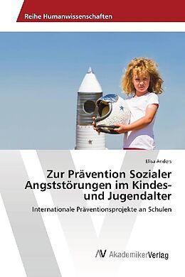 Cover: https://exlibris.azureedge.net/covers/9786/2022/1620/3/9786202216203xl.jpg