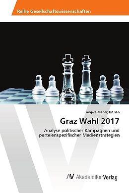 Cover: https://exlibris.azureedge.net/covers/9786/2022/1624/1/9786202216241xl.jpg