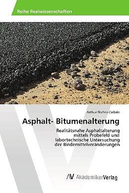 Cover: https://exlibris.azureedge.net/covers/9786/2022/1689/0/9786202216890xl.jpg