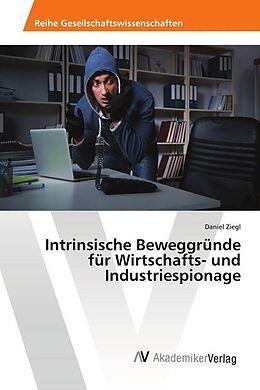 Cover: https://exlibris.azureedge.net/covers/9786/2022/1740/8/9786202217408xl.jpg