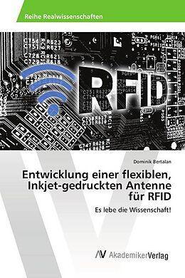 Cover: https://exlibris.azureedge.net/covers/9786/2022/1798/9/9786202217989xl.jpg