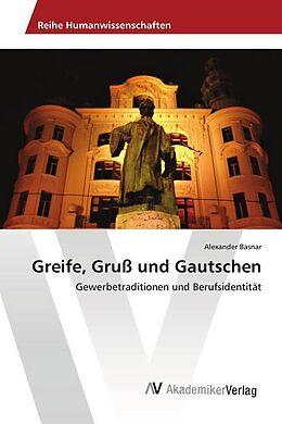 Cover: https://exlibris.azureedge.net/covers/9786/2022/1825/2/9786202218252xl.jpg