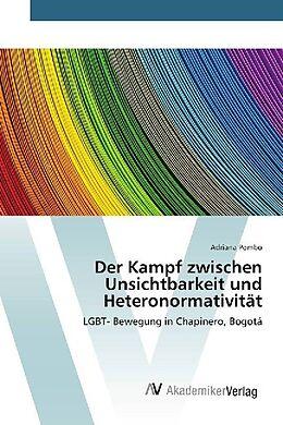Cover: https://exlibris.azureedge.net/covers/9786/2022/1864/1/9786202218641xl.jpg