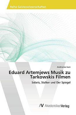Cover: https://exlibris.azureedge.net/covers/9786/2022/1919/8/9786202219198xl.jpg