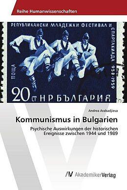 Cover: https://exlibris.azureedge.net/covers/9786/2022/1982/2/9786202219822xl.jpg
