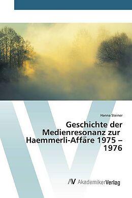 Cover: https://exlibris.azureedge.net/covers/9786/2022/2012/5/9786202220125xl.jpg