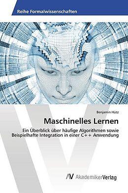 Cover: https://exlibris.azureedge.net/covers/9786/2022/2016/3/9786202220163xl.jpg