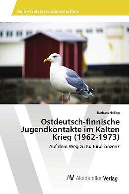 Cover: https://exlibris.azureedge.net/covers/9786/2022/2044/6/9786202220446xl.jpg