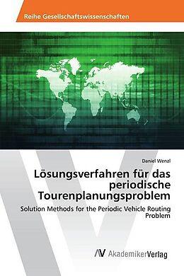Cover: https://exlibris.azureedge.net/covers/9786/2022/2070/5/9786202220705xl.jpg