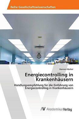 Cover: https://exlibris.azureedge.net/covers/9786/2022/2104/7/9786202221047xl.jpg
