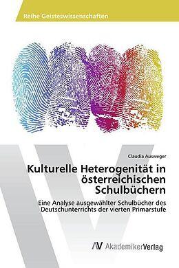 Cover: https://exlibris.azureedge.net/covers/9786/2022/2367/6/9786202223676xl.jpg