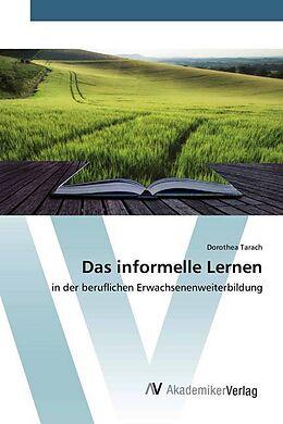 Cover: https://exlibris.azureedge.net/covers/9786/2022/2509/0/9786202225090xl.jpg