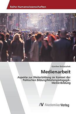 Cover: https://exlibris.azureedge.net/covers/9786/2022/2524/3/9786202225243xl.jpg