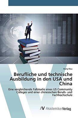 Cover: https://exlibris.azureedge.net/covers/9786/2022/2717/9/9786202227179xl.jpg