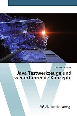 Cover: https://exlibris.azureedge.net/covers/9786/2022/2723/0/9786202227230xl.jpg