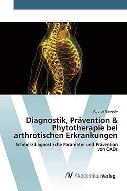 Cover: https://exlibris.azureedge.net/covers/9786/2022/2743/8/9786202227438xl.jpg