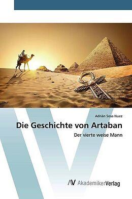 Cover: https://exlibris.azureedge.net/covers/9786/2022/2791/9/9786202227919xl.jpg