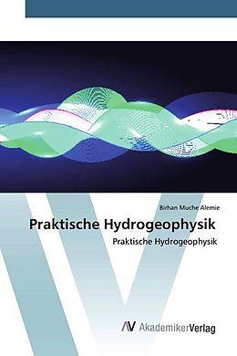 Cover: https://exlibris.azureedge.net/covers/9786/2022/2794/0/9786202227940xl.jpg
