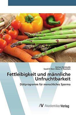 Cover: https://exlibris.azureedge.net/covers/9786/2022/2795/7/9786202227957xl.jpg