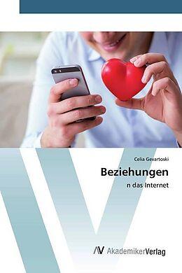 Cover: https://exlibris.azureedge.net/covers/9786/2022/2796/4/9786202227964xl.jpg