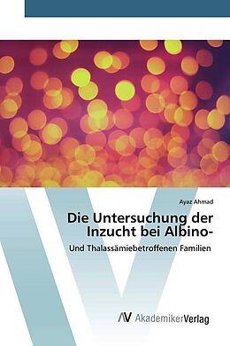 Cover: https://exlibris.azureedge.net/covers/9786/2022/2806/0/9786202228060xl.jpg