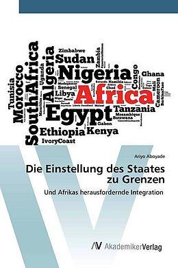 Cover: https://exlibris.azureedge.net/covers/9786/2022/2829/9/9786202228299xl.jpg