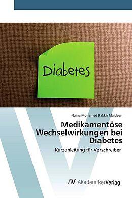 Cover: https://exlibris.azureedge.net/covers/9786/2022/2840/4/9786202228404xl.jpg