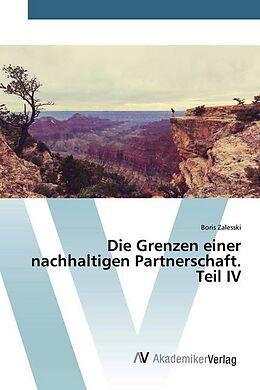 Cover: https://exlibris.azureedge.net/covers/9786/2022/2869/5/9786202228695xl.jpg
