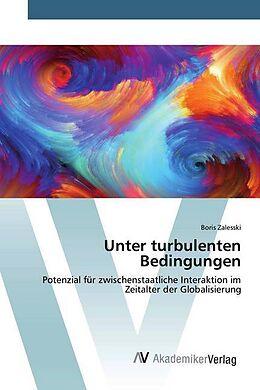 Cover: https://exlibris.azureedge.net/covers/9786/2022/2876/3/9786202228763xl.jpg