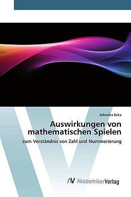 Cover: https://exlibris.azureedge.net/covers/9786/2022/2918/0/9786202229180xl.jpg