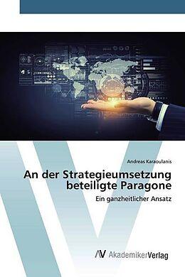 Cover: https://exlibris.azureedge.net/covers/9786/2022/2988/3/9786202229883xl.jpg