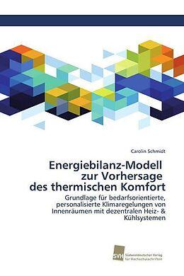 Cover: https://exlibris.azureedge.net/covers/9786/2023/2239/3/9786202322393xl.jpg