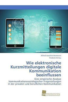Cover: https://exlibris.azureedge.net/covers/9786/2023/2282/9/9786202322829xl.jpg