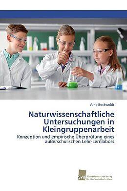 Cover: https://exlibris.azureedge.net/covers/9786/2023/2304/8/9786202323048xl.jpg