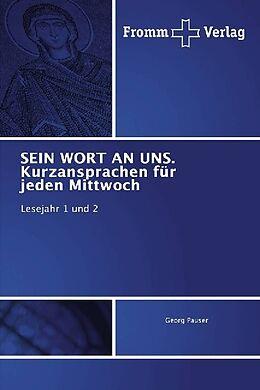 Cover: https://exlibris.azureedge.net/covers/9786/2024/4074/5/9786202440745xl.jpg