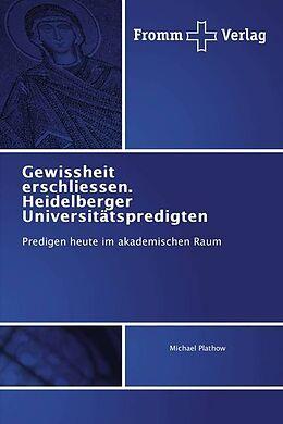 Cover: https://exlibris.azureedge.net/covers/9786/2024/4083/7/9786202440837xl.jpg