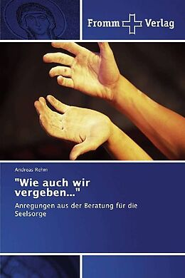 Cover: https://exlibris.azureedge.net/covers/9786/2024/4084/4/9786202440844xl.jpg
