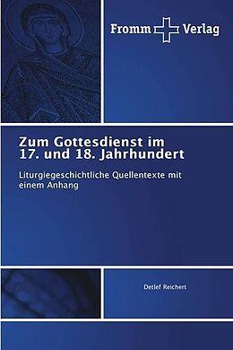 Cover: https://exlibris.azureedge.net/covers/9786/2024/4108/7/9786202441087xl.jpg