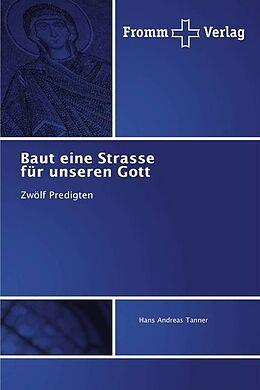 Cover: https://exlibris.azureedge.net/covers/9786/2024/4126/1/9786202441261xl.jpg