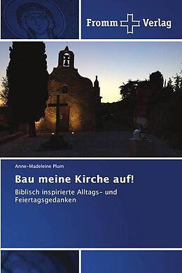 Cover: https://exlibris.azureedge.net/covers/9786/2024/4290/9/9786202442909xl.jpg