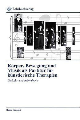 Cover: https://exlibris.azureedge.net/covers/9786/2024/9040/5/9786202490405xl.jpg
